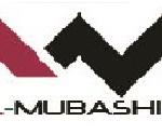 Al mubashir