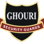 Gauri Security Services Private Limited