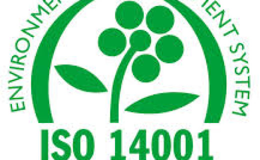 ISO 14001:2015 – Count Down Begins