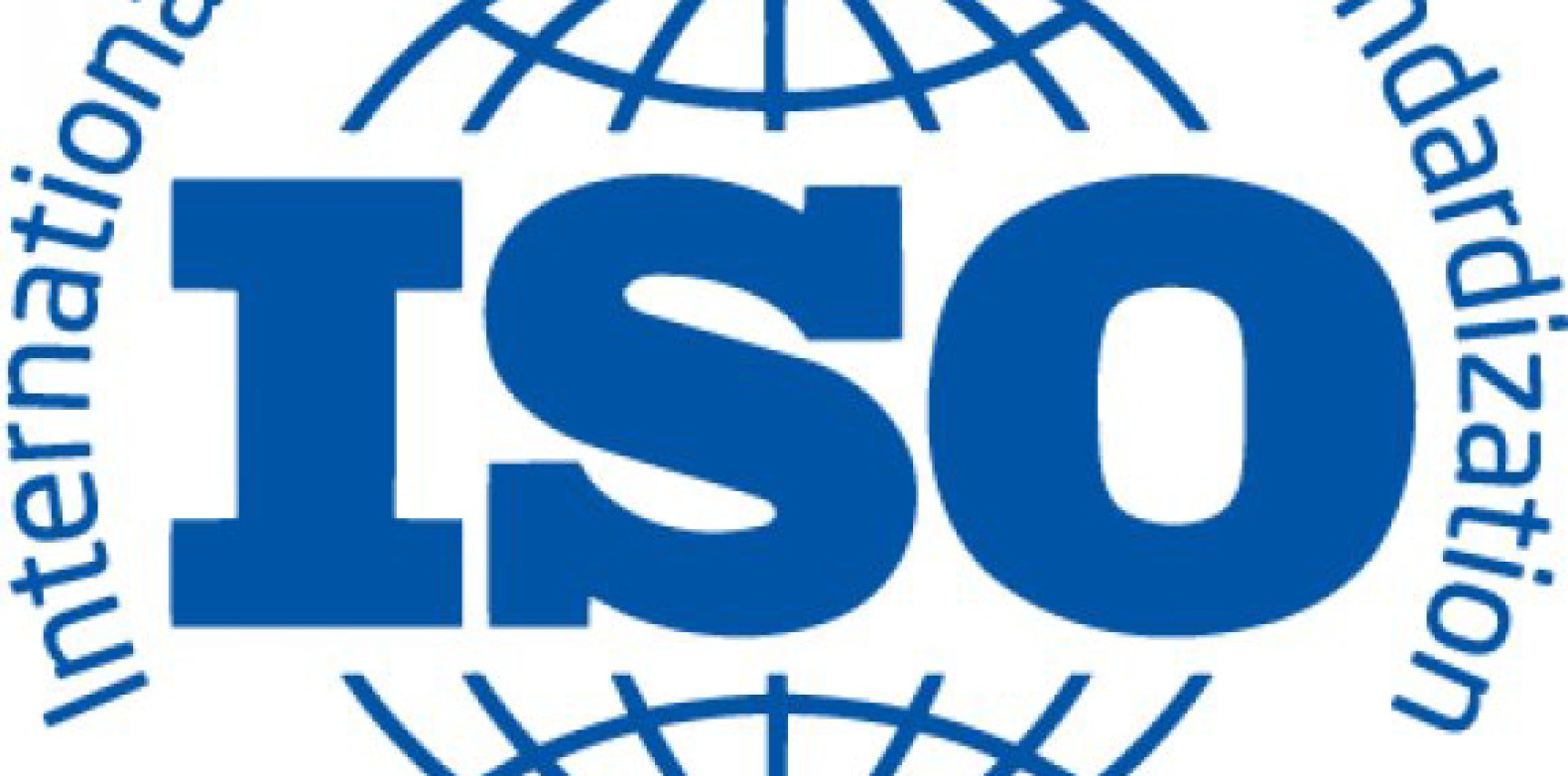 ISO 9001:2015 – Count Down Begins