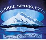 Murree Sparklets
