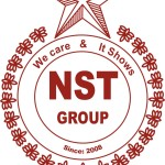 NST GROUP