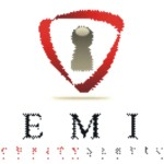 Premier Security Services Pvt Limited