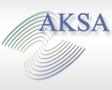 logo Aksa
